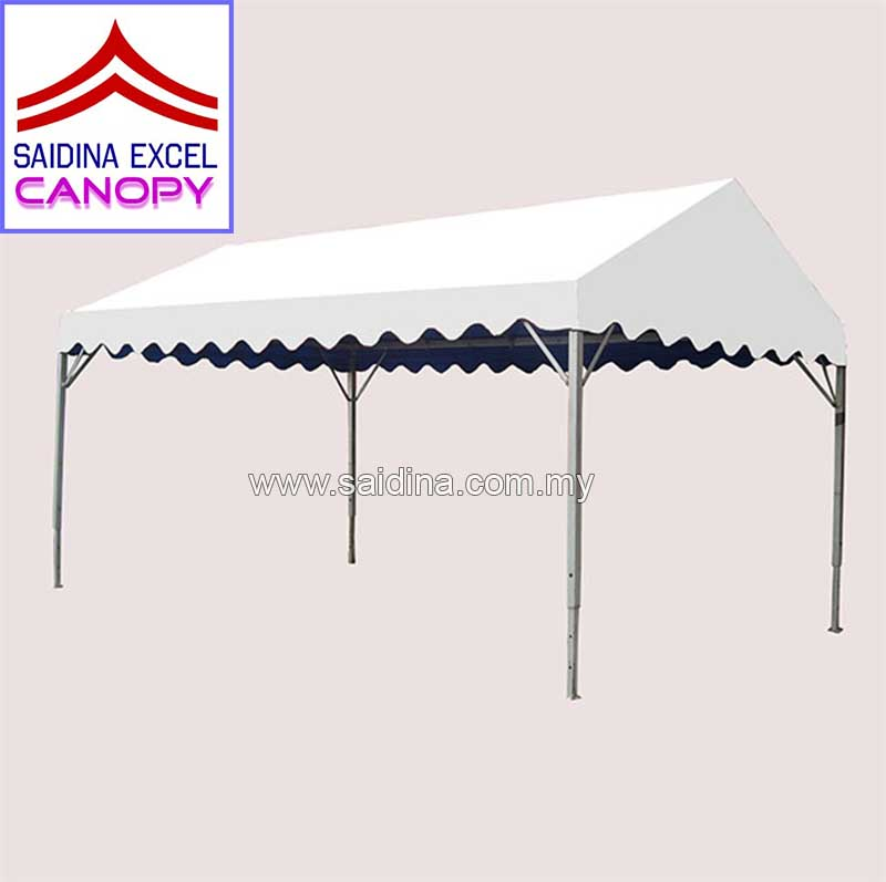 A Shape Canopy For Sale High Quality Pyramid Canopy With