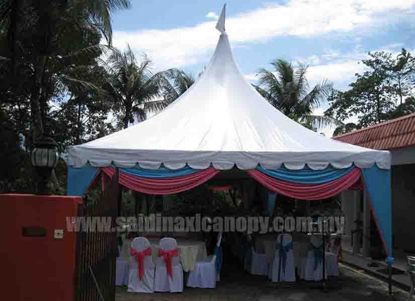 Arabian canopy for sale | The cheapest price of High Quality Arabian Canopy in Malaysia | Saidina Excel Canopy & Arabian canopy for sale | The cheapest price of High Quality ...
