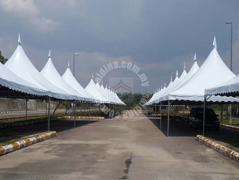 View Product Details & Arabian Canopy Photo Gallery | Arabian Canopy Supplier Malaysia ...