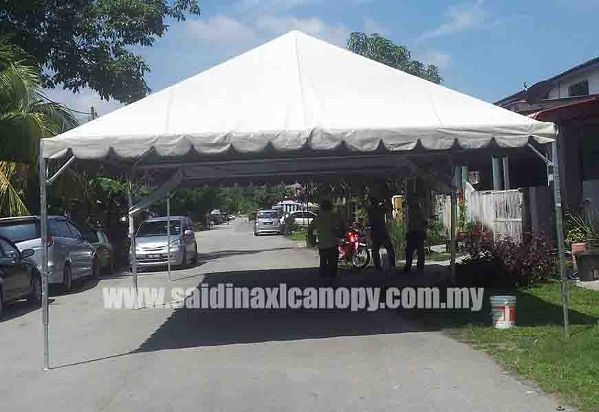 Pyramid Canopy & Pyramid canopy for sale | High Quality Pyramid Canopy with the ...