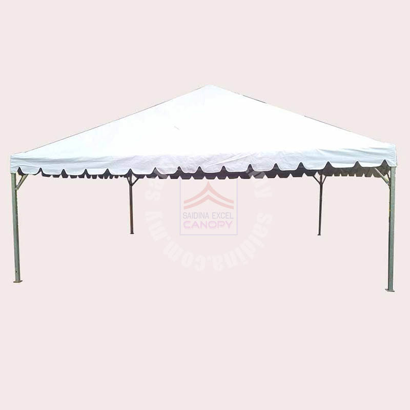 Pyramid Canopy For Sale High Quality Pyramid Canopy With