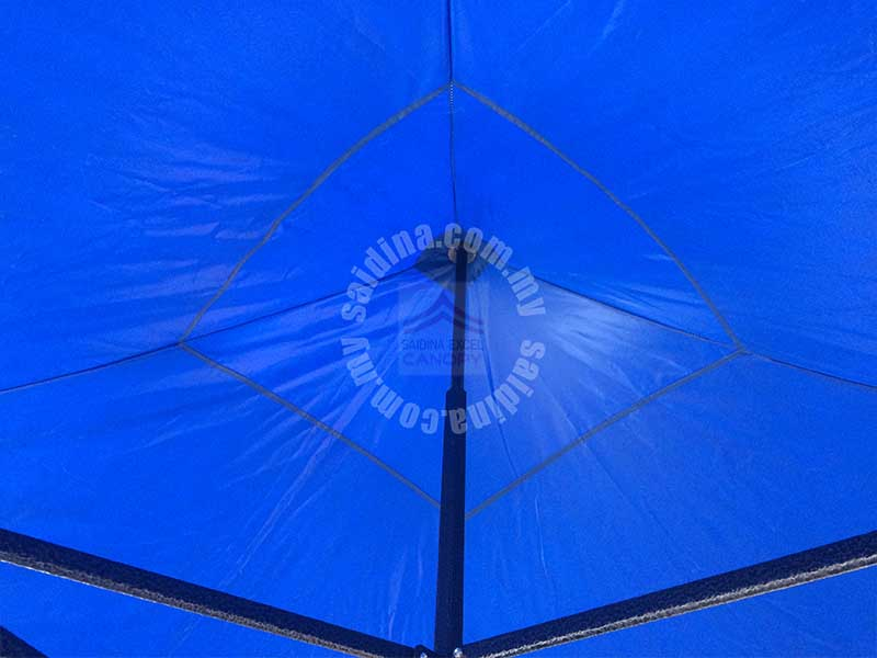 Foldable Canopy Photo Gallery Foldable Canopy Supplier