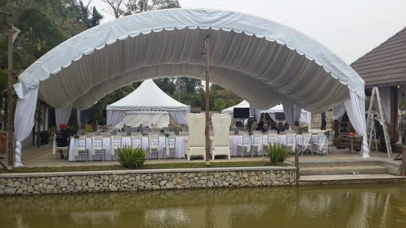 Halfmoon Canoppy & Halfmoon Canopy Photo Gallery | Halfmoon Canopy Supplier Malaysia ...