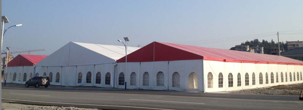 Marquee Tent Photo Gallery Marquee Tent Supplier