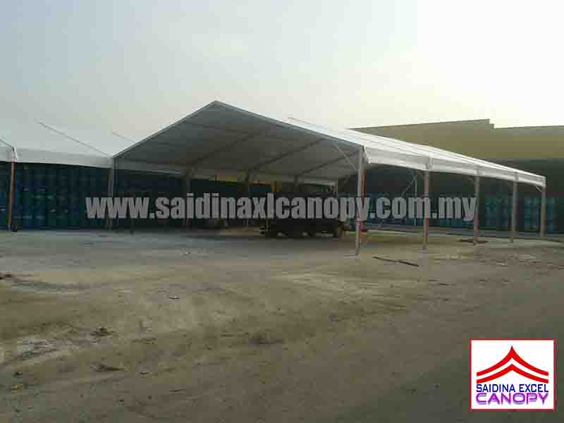 Marquee Tent Supplier Malaysia   The cheapest price of High Quality