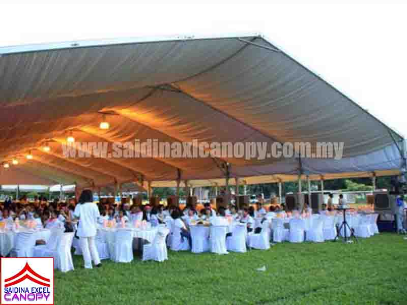 ... Marquee Tent ...  sc 1 st  Saidina Excel Canopy & Marquee Tent Supplier Malaysia | The cheapest price of High ...