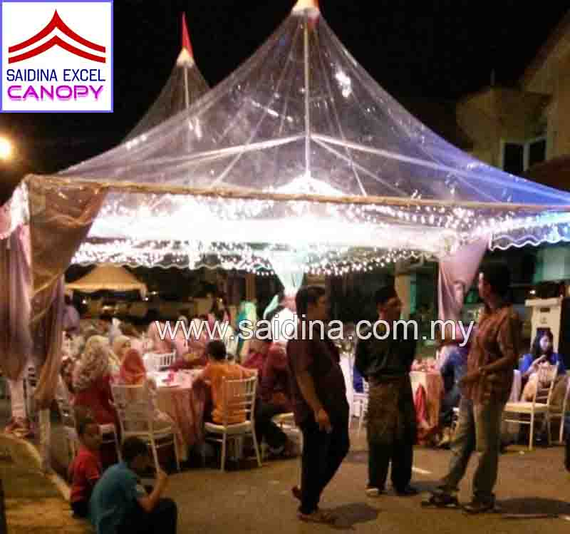 Transparent Canopy Price High Quality Transparent Canopy