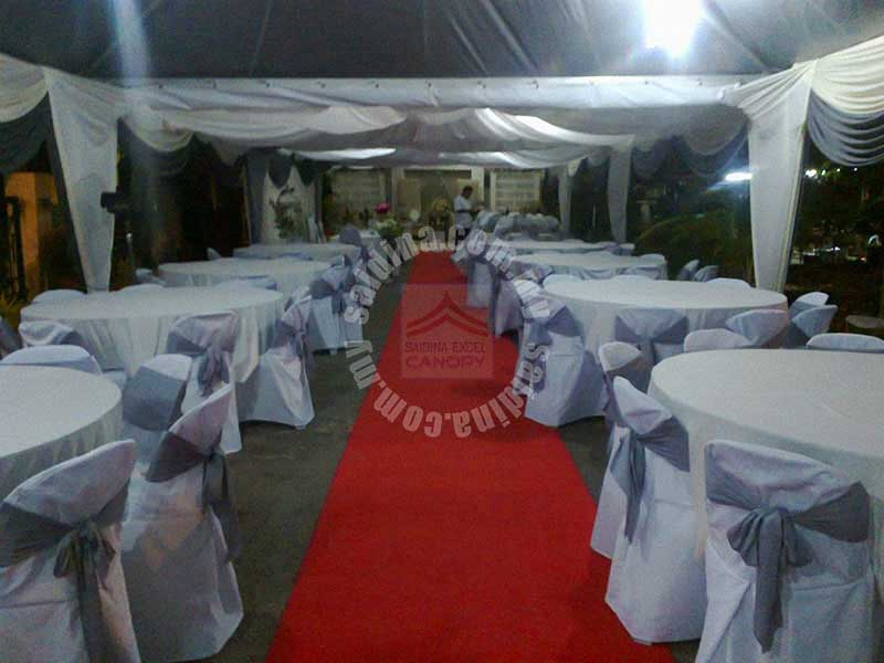 Round Tablecloths Supplier Malaysia The Cheapest Price
