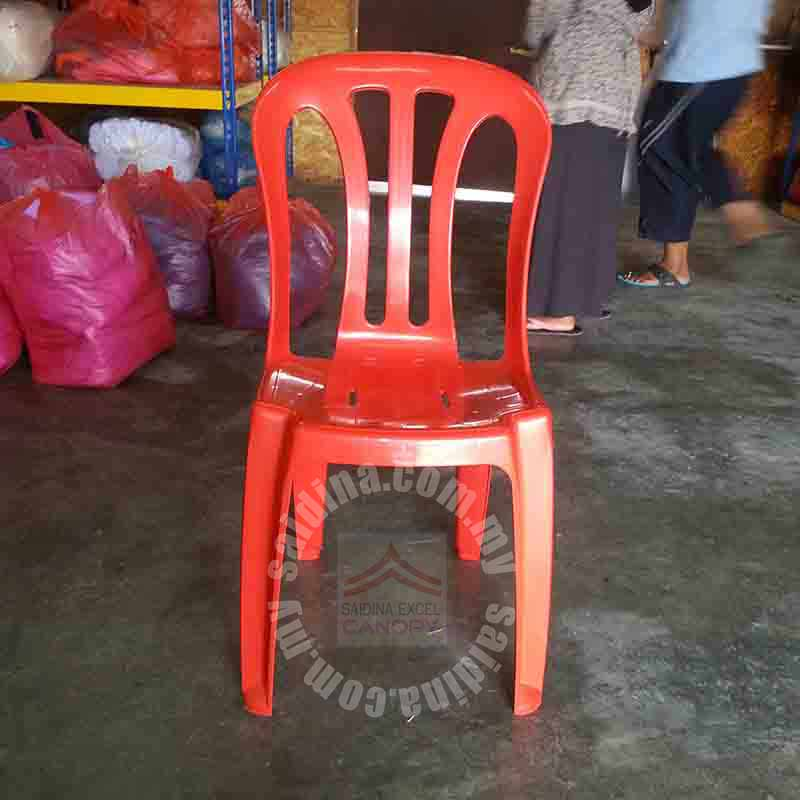 3v plastic chairs supplier malaysia the cheapest price of high