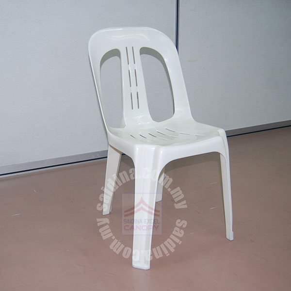 magnum plastic chairs supplier malaysia the cheapest price of high