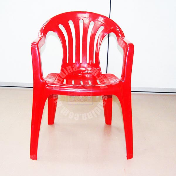 plastic arm chairs supplier malaysia the cheapest price of high