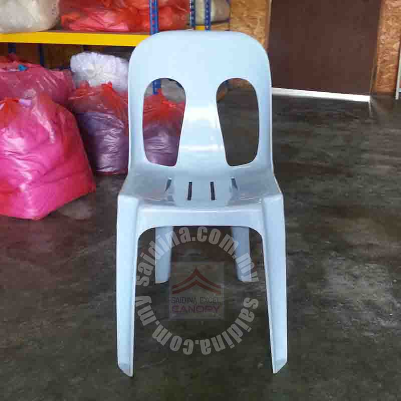 Pipee Plastic Chairs Supplier Malaysia The Cheapest