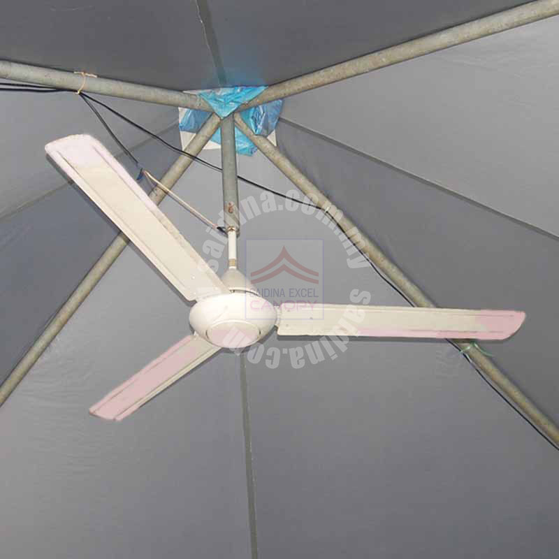 Ceiling Fan For Canopy The Cheapest Price Of High