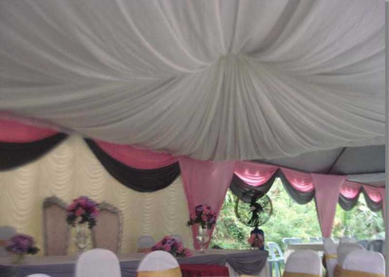 Underlayers For Canopy The Cheapest Price Of High